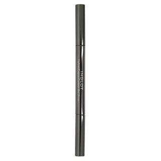 Inglot Cosmetics Full Metal Lipliner
