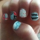 did sisters nails