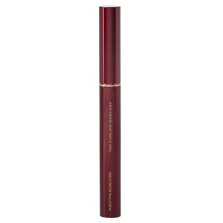 kevyn-aucoin-the-curling-mascara