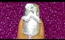 True silver-nailart tutorial.... :-)