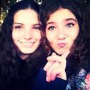 Friends#