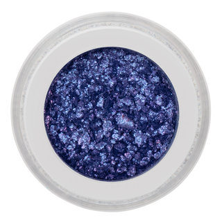 Loose Eyeshadow Mystic