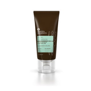 Pangea Organics Discovery Cleanser