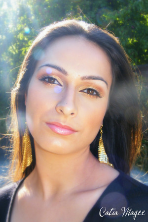 Foxxy Fashion Earrings! http://www.foxxyfashions.com/
