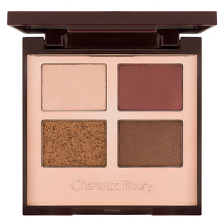 Luxury Palette The Bella Sofia