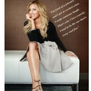 More of my work with Ashley Tisdale