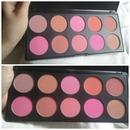 new blush palette