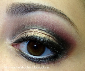 Check out my blog post: http://rachelshuchat.blogspot.ca/2012/06/beauty-of-makeup.html