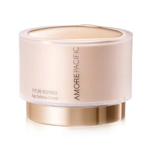 AmorePacific Future Response Age Defense Creme