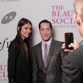 The Beauty Social