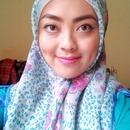 Today Makeup