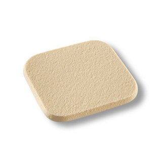 Youngblood Pressed Foundation Sponge