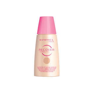 Rimmel London Recover Foundation