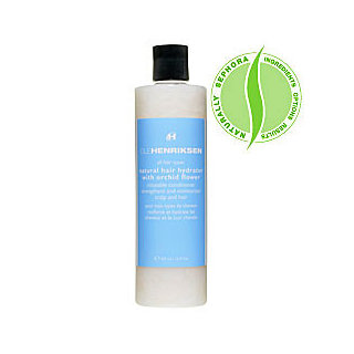 Ole Henriksen Natural Hair Hydrator With Orchid Flower