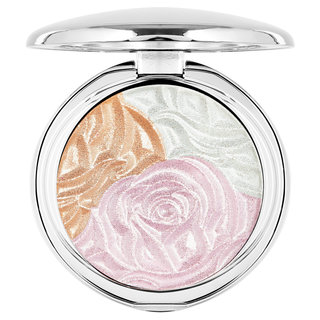 Starlight Rose CC Powder