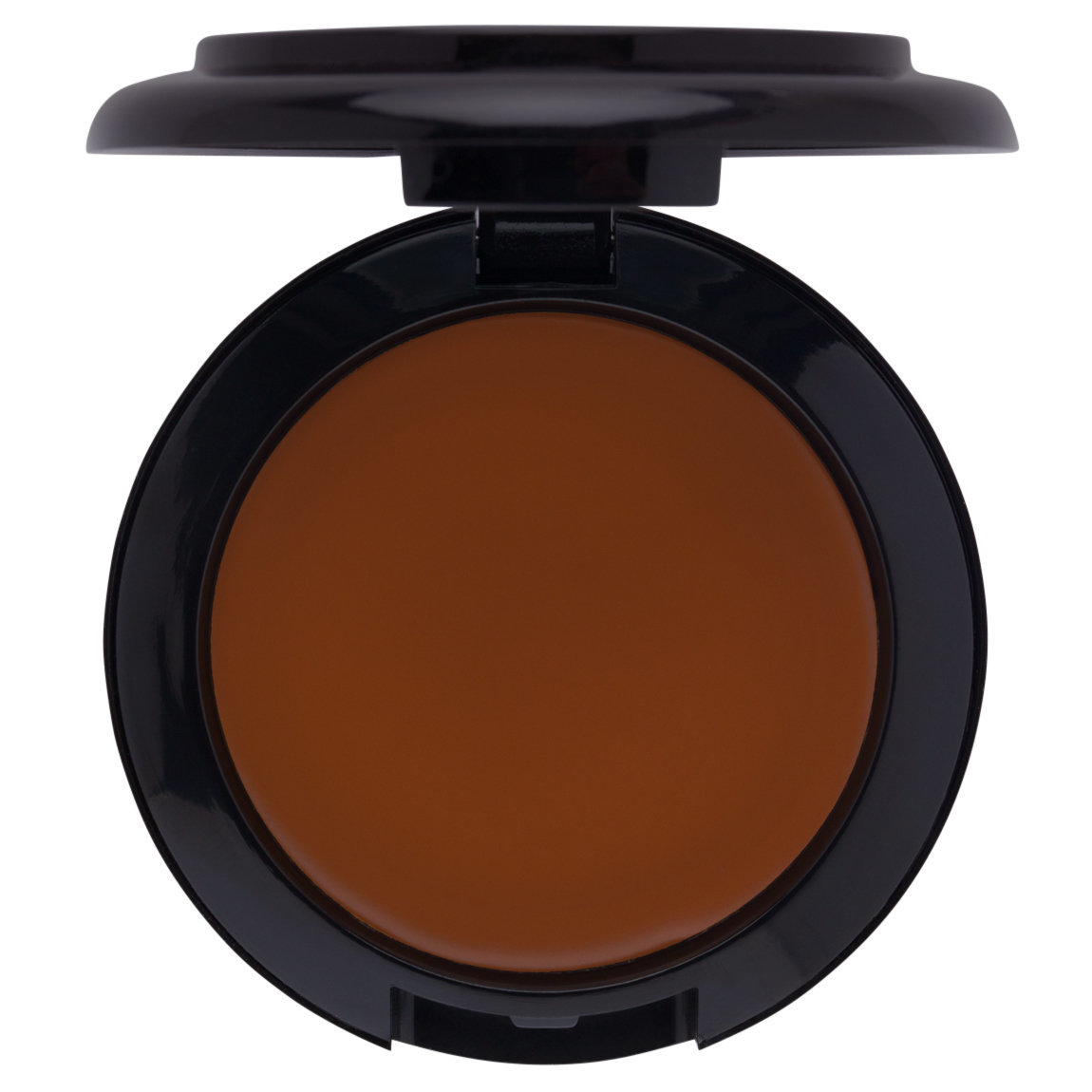 Danessa Myricks Beauty Power Bronzer Deep