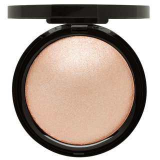 Inglot Cosmetics Soft Sparkler Face Eyes Body Highlighter