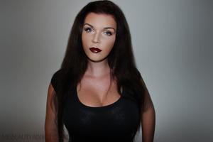 https://www.facebook.com/T.BeautyAddict http://www.missbeautyaddict.com/