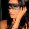 Makeup LookBook