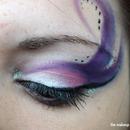 Amazing Purples #2
