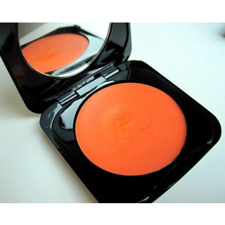 Pumpkin & Poppy | Beautylish