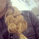 original braid.