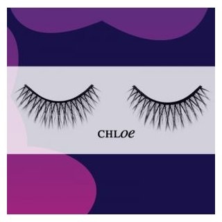 Lash Royalty Chloe