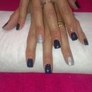 I love bourjois nail polish!