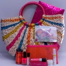 August My Glam Bag