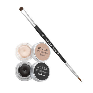 Stila Classic Beauty Kit
