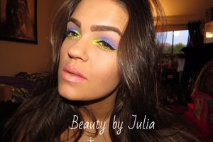 @beautybyjulia @julia_salvia