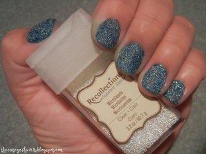 http://thecateyeshaveit.blogspot.com/2012/06/seven-day-caviar-diet-shimmering-caviar.html