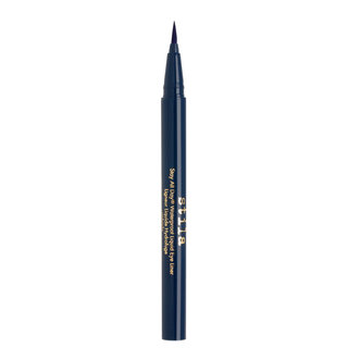 Stay All Day Waterproof Liquid Eye Liner Midnight