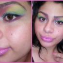 Rainbow inspired  ツ