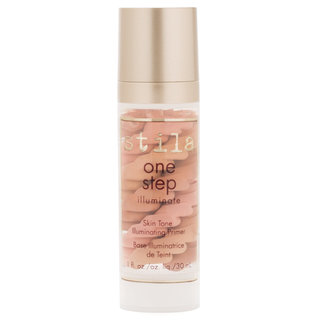stila-cosmetics-one-step-illuminate