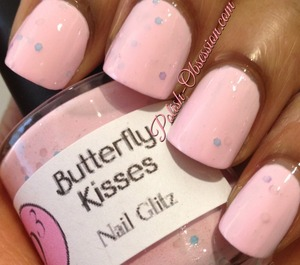 http://www.polish-obsession.com/2013/05/neener-neener-nails-giveaway.html