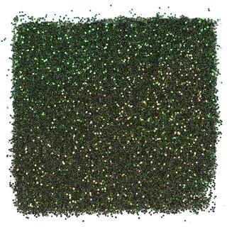 Lit Glitter Army Brat S2