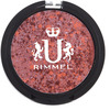 Rimmel London Stir It Up Cream Eyeshadow
