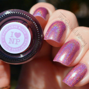 http://www.thepolishedmommy.com/2014/10/ilnp-champagne-blush.html