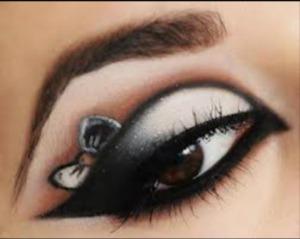 So gorgeous :)
