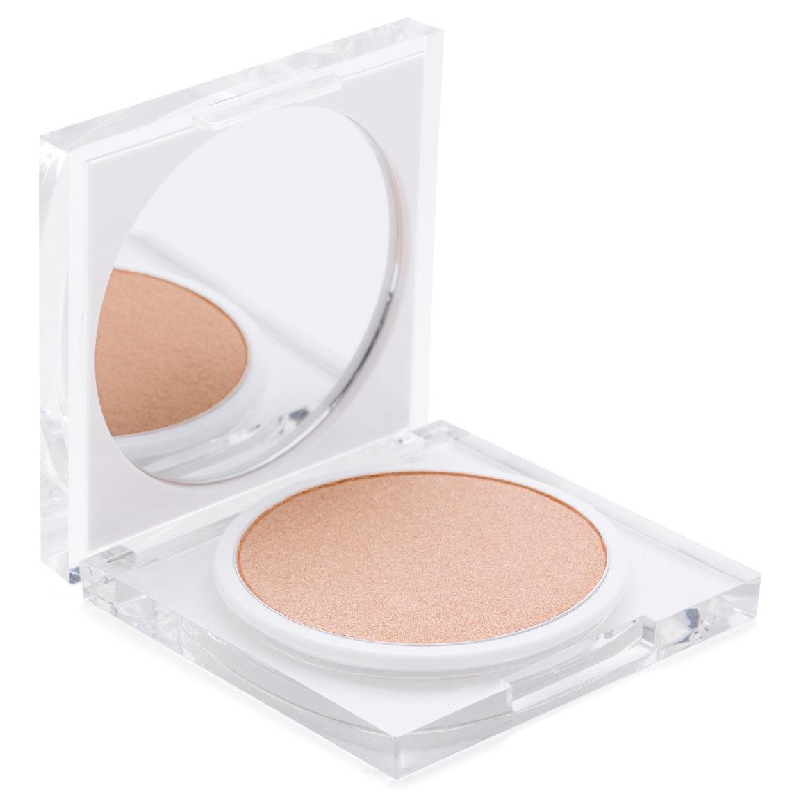 rms beauty Luminizing Powder Grande Dame