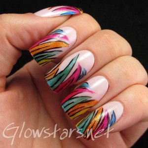 Read the blog post at http://glowstars.net/lacquer-obsession/2014/06/maybe-if-i-fall-asleep-i-wont-breathe-right/