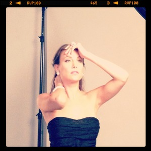 #BTS D78 Shoot with beautiful model Alexandra Merle-Sivasri xoxo  #makeup #model #jewelryshoot #makeupartist #thelifeofamakeupartist #makeupartistlife #mua #claireschultz #CSMUA #blogger #beauty #bblogger #bbloggers