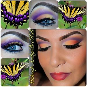 Lashes by Yessey Beauty