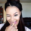 @beautybygenecia