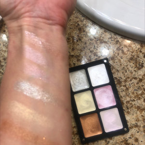 Photo of product included with review by Amy B.