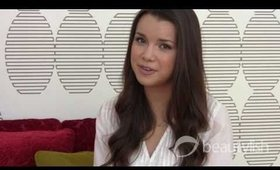 Beautylish Guru Interview | Missglamorazzi