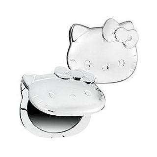 Sephora Collection Hello Kitty Compact Mirror