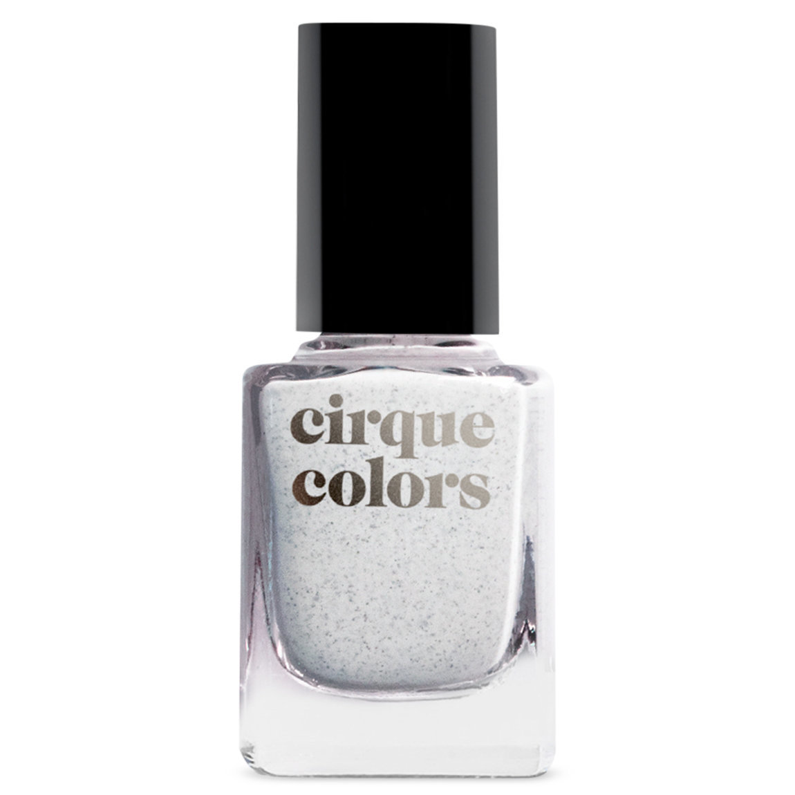 Cirque Colors Speckled Nail Polish Hatch alternative view 1.