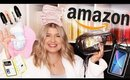 Amazon Favourites & Must Haves!